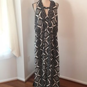 NWT Jumper/dress by As you wish XL
